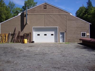 Photo of 203 Kickerville Ln, Long Lake, NY 12847