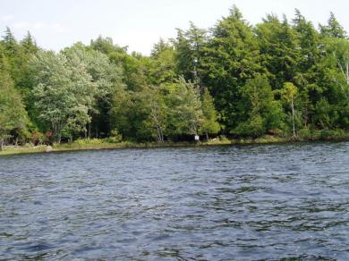 000 Dock Rd., Long Lake, NY 12847