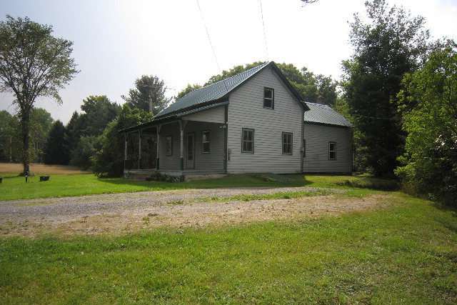 12241 State Route 28, Woodgate, NY 13494