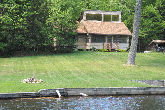 184 Lone Pine Road North, Eagle Bay, NY 13331
