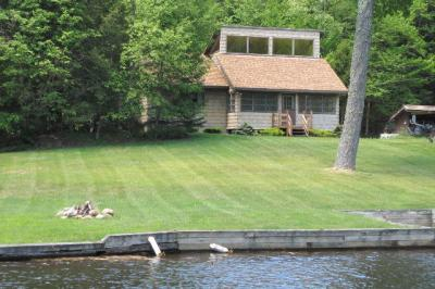 Photo of 184 Lone Pine Road North, Eagle Bay, NY 13331