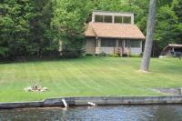 184 Lone Pine Road North, Eagle Bay, NY 13331