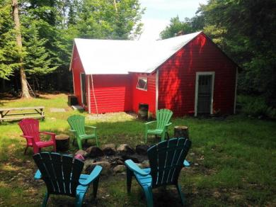 1954 Route 28, Old Forge, NY 13420