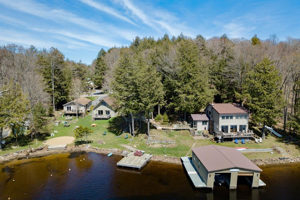 251, 246 Petrie Road, Old Forge, NY 13420
