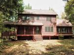 140 Fletcher Road, Old Forge, NY 13420 photo 2