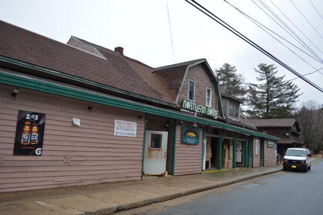 1236 Main Street, Long Lake, NY 12847