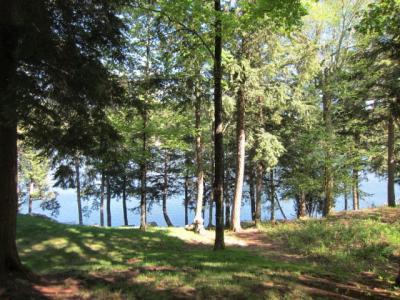 Photo of 16 Manning Way, Long Lake, NY 12847