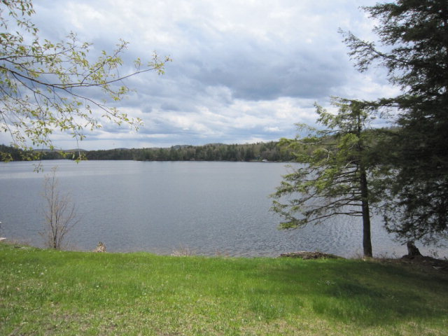 6.1 Fulton House Spur, Old Forge, NY 13420