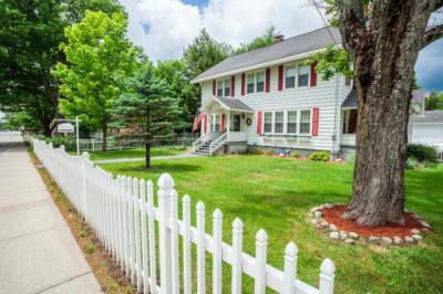 Photo of 2945 New York 28, Old Forge, NY 13420