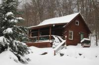 3470 State Route 28, Old Forge, NY 13420