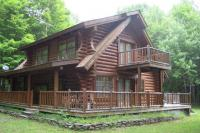 866 Lone Pine Rd, Forestport, NY 13338