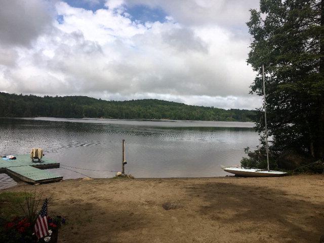 1 Evergreen Road, Indian Lake, NY 12842