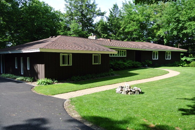 240 Hollywood Road, Old Forge, NY 13420