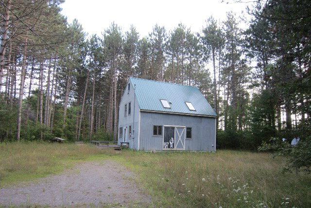 10986 North Lake Road, Forestport, NY 13338