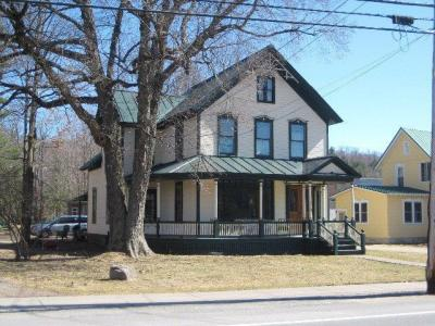 Photo of 3018 State Route 28, Old Forge, NY 13420