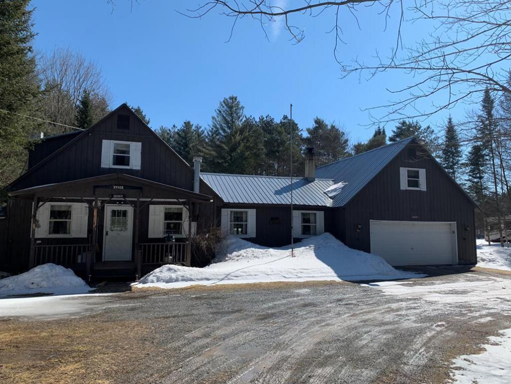 12360 Nys Route 28, Woodgate, NY 13494