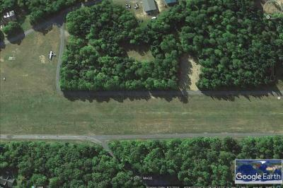 Photo of 226 Air Port Loop, Old Forge, NY 13420