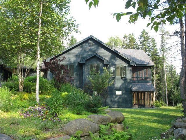 326 Adirondack Lake Road, Indian Lake, NY 12842
