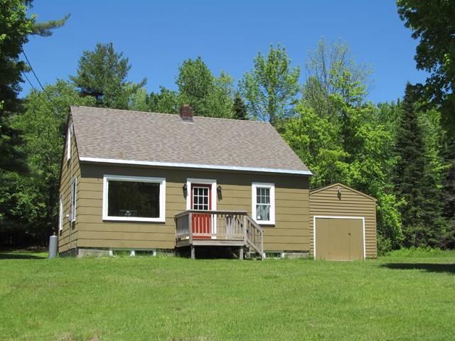 5659 Nys Rte 30, Indian Lake, NY 12842