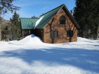 168 Lakeview Road, Big Moose, NY 13331