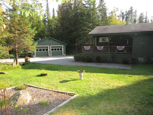337-349 Adirondack Lake Rd, Indian Lake, NY 12842