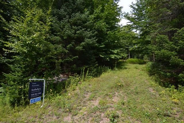 362 Adirondack Lake Rd., Indian Lake, NY 12842