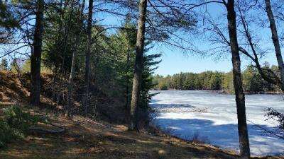 Photo of 32 Owls Head Lane, Long Lake, NY 12847