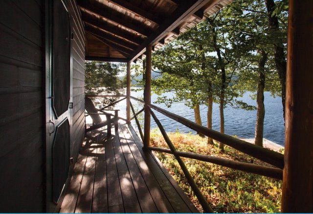 161 White Pine Lane, Indian Lake, NY 12842