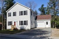 125 Riverside Drive, Old Forge, NY 13420