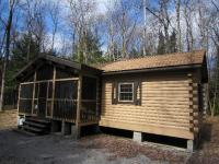 1342 South Road East, Forestport, NY 13338