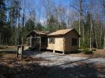 1342 South Road East, Forestport, NY 13338 photo 1