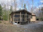 1342 South Road East, Forestport, NY 13338 photo 2