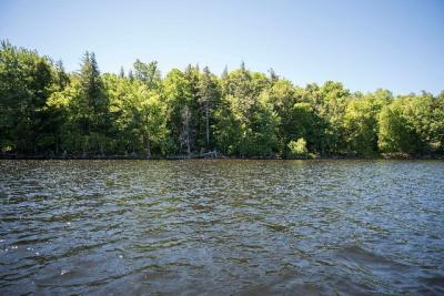 Photo of 90.01 Big Moose Rd., Eagle Bay, NY 13331