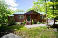 135 Highland Terrace West, Old Forge, NY 13420