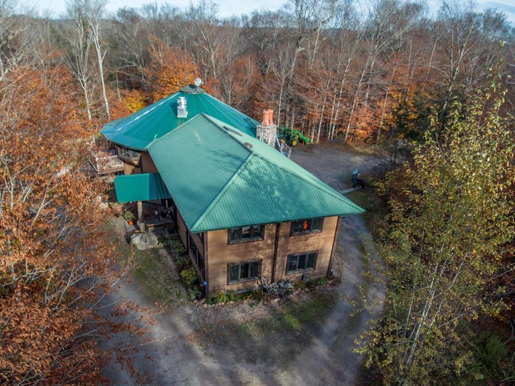 2518 Stillwater Road, Old Forge, NY 13420