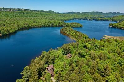 Photo of 193 Pine Acres Road N, Old Forge, NY 13420