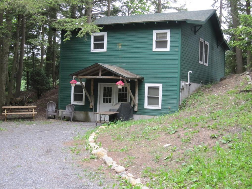 12993 State Route 28, Woodgate, NY 13494