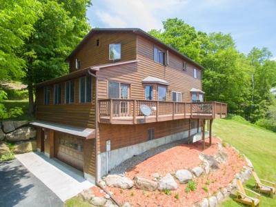 Photo of 573 Hollywood Hills, Old Forge, NY 13420