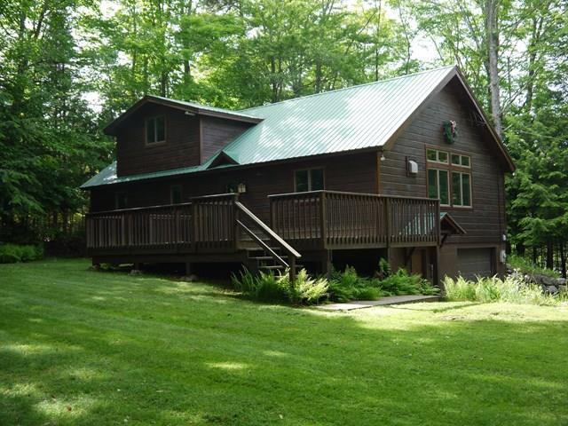 436 State Route 28, Inlet, NY 13360