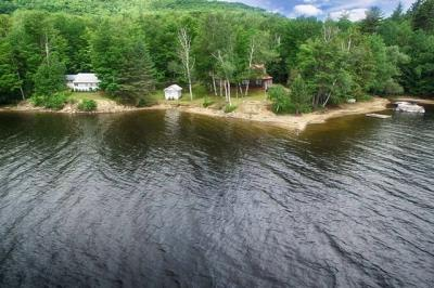Photo of 5486 Nys Rte.30, Indian Lake, NY 12842