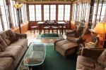 139 Ramblers Lodge Road, Old Forge, NY 13420 photo 4