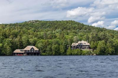 Photo of 50 Ny 28, Inlet, NY 13331