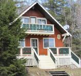 152 Minnow Brook Lane, Old Forge, NY 13420