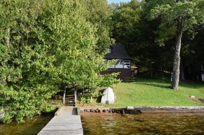 Photo of 2425 South Shore Road, Old Forge, NY 13420