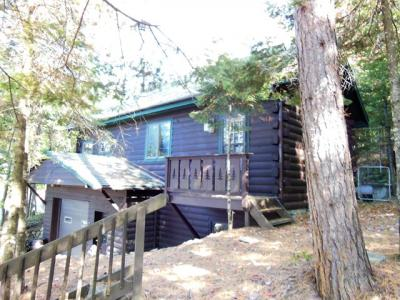 Photo of 102 Hollywood Rd., Old Forge, NY 13420