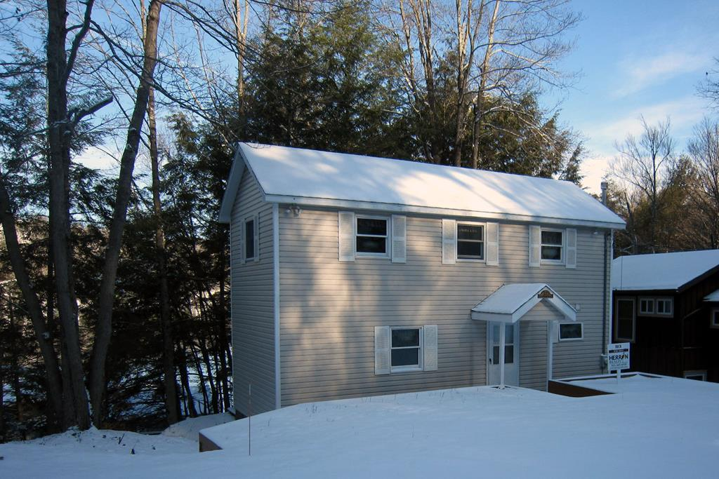 103 Mountain View Road Old Forge NY 13420