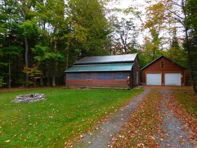 9080 Number Four Rd, Lowville, NY 13367