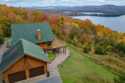 Photo of 136 Palisades Rd., Old Forge, NY 13420