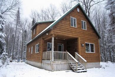 1074 South Road, Forestport, NY 13338