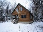 1074 South Road, Forestport, NY 13338 photo 2
